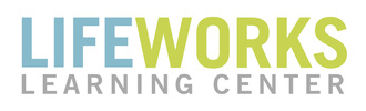 LifeWorks Tutoring and Test Prep